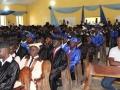 1 - ETSK Matriculation Service