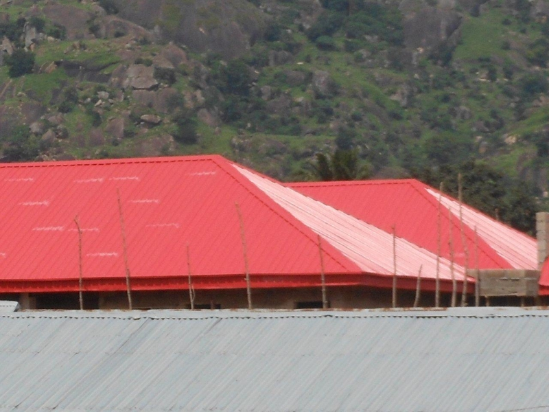 4-dorm-roofs-completed-june-2013