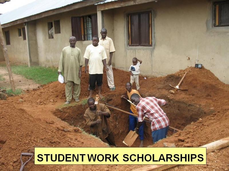 5-student-scholarships